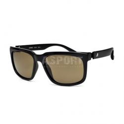 Okulary przeciws�oneczne, polaryzacyjne, filtr UV400 UPWIND S-224 Arctica