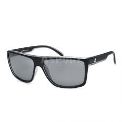 Okulary przeciws�oneczne, polaryzacyjne, filtr UV400 MARINER S-225 Arctica