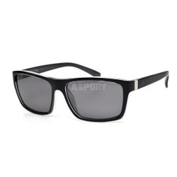 Okulary przeciws�oneczne, polaryzacyjne, filtr UV400 DRIFT S-226 Arctica