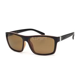 Okulary przeciws�oneczne, polaryzacyjne, filtr UV400 DRIFT S-226A Arctica