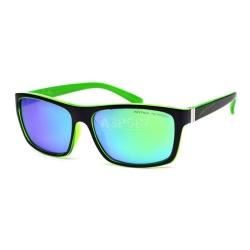 Okulary przeciws�oneczne, polaryzacyjne, filtr UV400 DRIFT S-226C Arctica