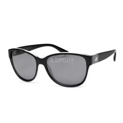 Okulary przeciws�oneczne, polaryzacyjne, filtr UV400 TANZANITE S-227 Arctica