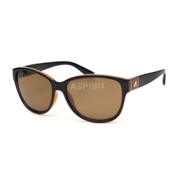 Okulary przeciws�oneczne, polaryzacyjne, filtr UV400 TANZANITE S-227A Arctica