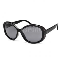 Okulary przeciwsłoneczne, polaryzacyjne, filtr UV400 AMARILLO S-231 Arctica