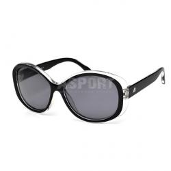 Okulary przeciws�oneczne, polaryzacyjne, filtr UV400 AMARILLO S-231A Arctica