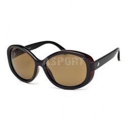 Okulary przeciws�oneczne, polaryzacyjne, filtr UV400 AMARILLO S-231B Arctica