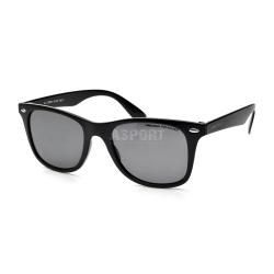 Okulary przeciwsłoneczne, polaryzacyjne, filtr UV400 CL CORFU S-240 Arctica