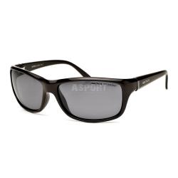 Okulary przeciws�oneczne, polaryzacyjne, filtr UV400 DIFFER S-234A Arctica