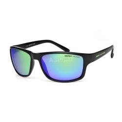 Okulary polaryzacyjne casual filtr UV400, REVO S-246A CORSICA Arctica