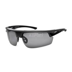 Okulary polaryzacyjne casual filtr UV400 MARTINIQUE S-252 Arctica