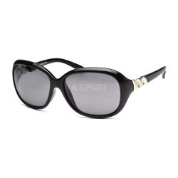 Okulary przeciws�oneczne, polaryzacyjne, filtr UV MYSTIC S-214 Arctica