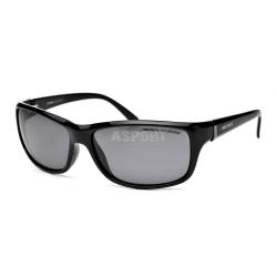 Okulary przeciwsłoneczne, polaryzacyjne, filtr UV DIFFER S-234 Arctica