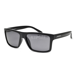 Okulary przeciwsłoneczne, polaryzacyjne, filtr UV  DAZZLE S-235 Arctica