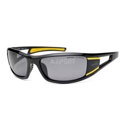Okulary przeciws�oneczne, polaryzacyjne, filtr UV DIFFER CL DARE S-238A Arctica