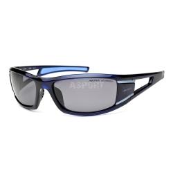 Okulary przeciws�oneczne, polaryzacyjne, filtr UV DIFFER CL DARE S-238B Arctica
