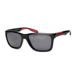 Okulary przeciws�oneczne, polaryzacyjne, filtr UV CLASSIC  S-247A Arctica