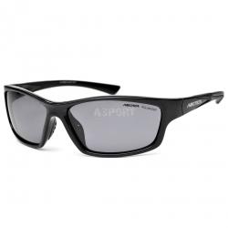 Okulary przeciwsłoneczne, polaryzacyjne, filtr UV400 DIRECT S-237 CL Arctica