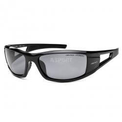 Okulary przeciwsłoneczne, polaryzacyjne, filtr UV400 DARE S-238C CL Arctica
