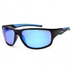 Okulary przeciwsłoneczne, polaryzacyjne, filtr UV400 PHOENIX S-256B Arctica
