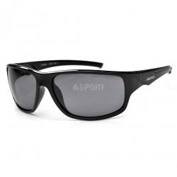 Okulary przeciwsłoneczne, polaryzacyjne, filtr UV400 PHOENIX S-256 Arctica