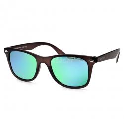 Okulary przeciwsłoneczne, polaryzacyjne, filtr UV400 CL CORFU S-240A Arctica