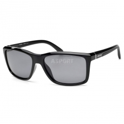Okulary przeciwsłoneczne, polaryzacyjne, filtr UV400  RELISH S-258 Arctica