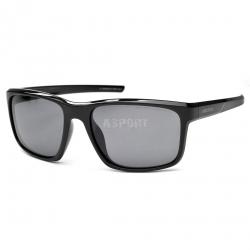 Okulary przeciwsłoneczne, polaryzacyjne, filtr UV400 PENSACOLA S-267 Arctica
