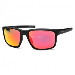 Okulary przeciwsłoneczne, polaryzacyjne, filtr UV400 PENSACOLA S-267A Arctica
