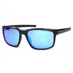 Okulary przeciwsłoneczne, polaryzacyjne, filtr UV400 PENSACOLA S-267B Arctica