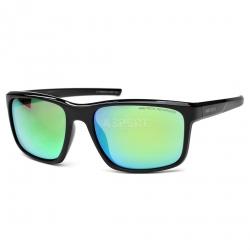 Okulary przeciwsłoneczne, polaryzacyjne, filtr UV400 PENSACOLA S-267C Arctica