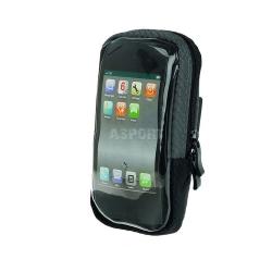 Etui, pokrowiec na telefon kom�rkowy, smartphone A1701