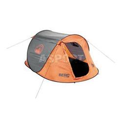 Namiot biwakowy, 2-osobowy, samorozk�adaj�cy si� Z2 Berg Outdoor