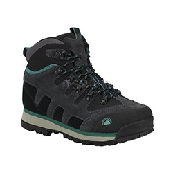 Buty trekkingowe, damskie, Cordura®, Vibram® BONGO W Berg Outdoor