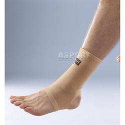 Opaska profilaktyczna na kostkę BNS040 Body Sculpture