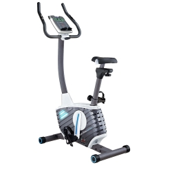 Rower magnetyczny, programowany BLUE PRO BC 6790G Body Sculpture