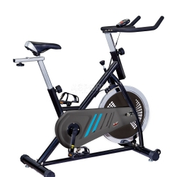 Rowery spinningowe SPEEDBIKE BLACK Body Sculpture