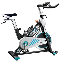 Rowery spinningowe SPEEDBIKE ULTRA Body Sculpture