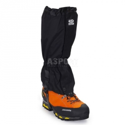 Stuptuty, ochraniacze na buty zimowe PROSNOW GAITER Climbing Technology