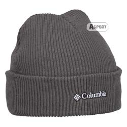 Czapka m�ska COLUMBIA™ WATCH CAP 3kolory Columbia