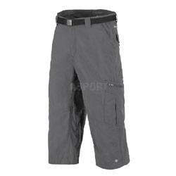 Spodnie m�skie, kr�tkie, szybkoschn�ce, SILVER RIDGE™ CAPRI Columbia