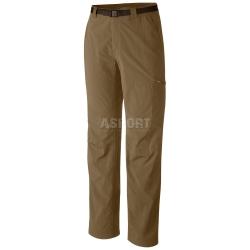 Spodnie męskie, trekkingowe, szybkoschnące SILVER RIDGE? Columbia