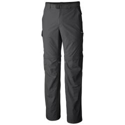 Spodnie m�skie z odpinanymi nogawkami, 2w1 SILVER RIDGE 2kolory Columbia