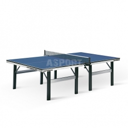 St� do ping-ponga, sk�adany COMPETITION 610 ITTF Cornilleau