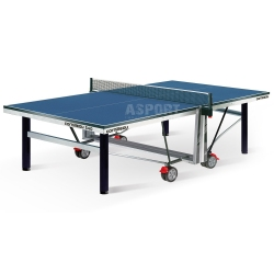 St� do ping-ponga, sk�adany COMPETITION 540 ITTF Cornilleau