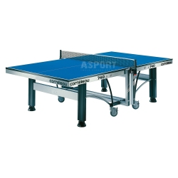 St� do ping-ponga, sk�adany COMPETITION 740 ITTF Cornilleau