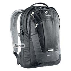Instrukcja - Plecak na laptopa  GIGA  Deuter