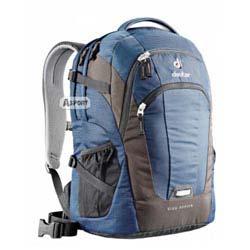 823ba7e6685b6 Plecaki, torby > Turystyczne - instrukcje obsługi i porady