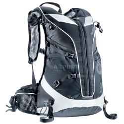 Plecak narciarski, skiturowy, snowboardowy PACE 20L Deuter