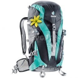 Plecak narciarski, skiturowy, snowboardowy PACE 28l SL damski Deuter