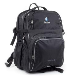 Plecak szkolny, dzieci�cy YPSILON 26L Deuter